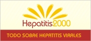 Hepatitis 2000