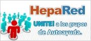 HepaRed