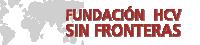 Fundacion HCV Sin Fronteras