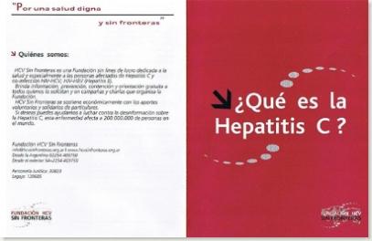 folletos%20hepatitis%20c%20hcv%20sin%20fronteras%20coinfeccion thumb%5B8%5D Información sobre hepatitis C en folletos