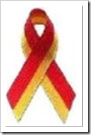 637050544 thumb8 Hepatitis C, resumen de la historia de reivindicación de derechos