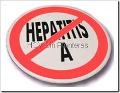 vha hepatitis thumb Hepatitis A (VHA), higiene y prevención