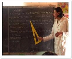 maestros de dos mundos thumb licencias a docentes por hepatitis B y C, HIV sida y otras enfermedades crónicas