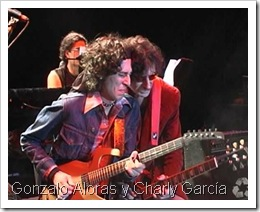 gonzaloaloras thumb Excelente trabajo musical de Gonzalo Aloras sobre hepatitis C