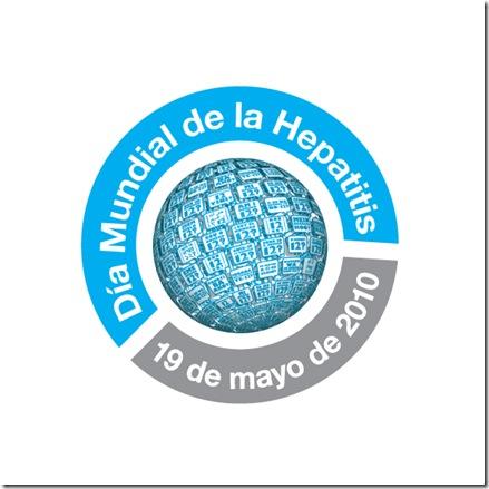 http://www.hcvsinfronteras.org.ar/wp-content/uploads/2010/03/diamundialdelahepatitis2010-thumb.jpg