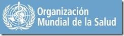hepatitisorganizacionasambleamundialdesalud thumb Concluyó la 63.ª Asamblea Mundial de la Salud con varias resoluciones adoptadas (incluye Hepatitis Virales)