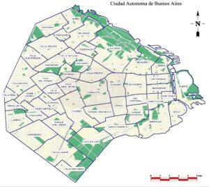 hepatitis virales ciudad autonoma de buenos aires caba 300x269 Proyecto de ley vacuna Hepatitis B obligatoria para obtener registro de conducir en CABA