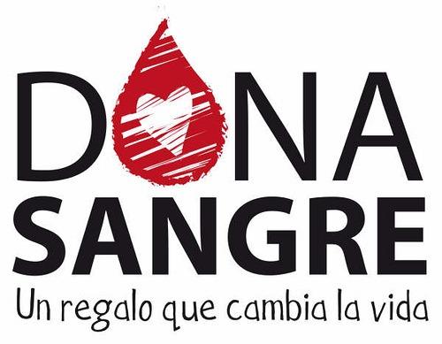 http://www.hcvsinfronteras.org.ar/wp-content/uploads/2012/06/donacion-de-sangre-hepatico-trasplante.jpg