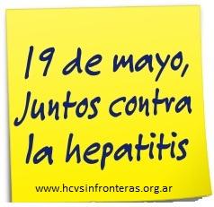 juntos-contra-la-hepatitis-2-12