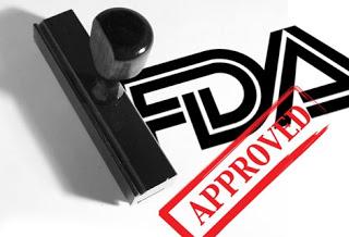 FDA+Approved+Stamp
