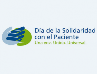 dia-solidaridad-pacientes-iapo_1416943168