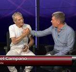 Vecino de Pinamar lucha contra la Hepatitis C TelpinTV